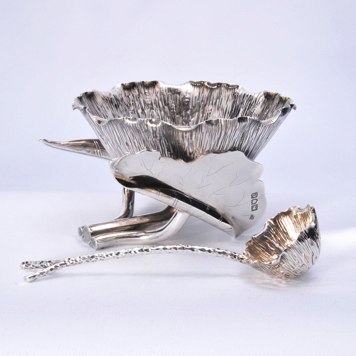 Hukin Heath aesthetic sugar bowl main new
