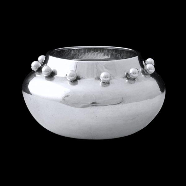William hutton silver