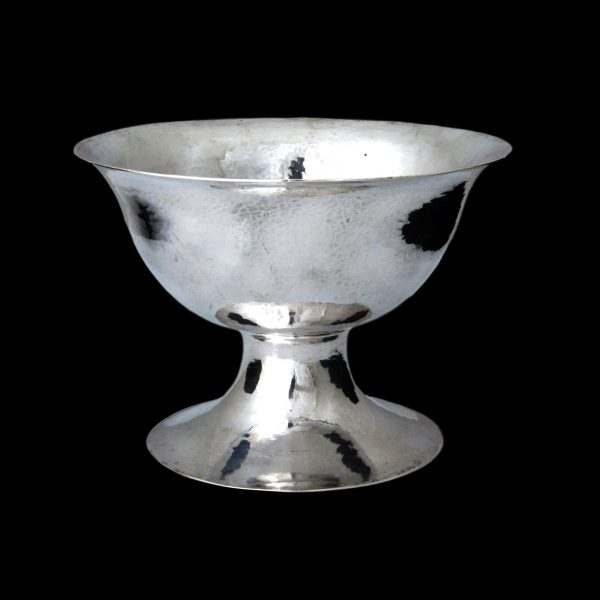 Guild of Handicraft Ashbee silver