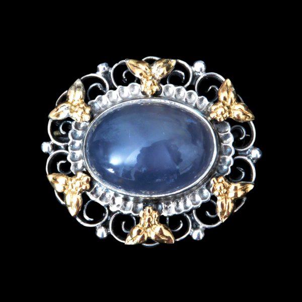 bernard instone, bernard instone jewellery