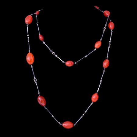 artificers Guild jewellery